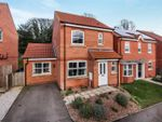 Thumbnail for sale in Woodland Rise, Driffield