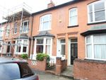 Thumbnail for sale in St Pauls Road, Leicester