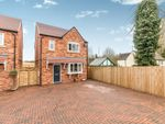 Thumbnail for sale in Bransford Road, Rushwick, Worcester
