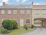 Thumbnail for sale in Renton Close, Bishop Monkton, North Yorkshire