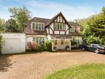 Thumbnail for sale in Wise Lane, Mill Hill