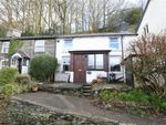 Thumbnail to rent in Pontrhydygroes, Ystrad Meurig