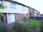 Thumbnail to rent in Northdrift Way, Luton