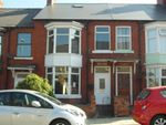 Thumbnail to rent in Redworth Road, Shildon