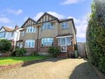 Thumbnail for sale in Wickham Chase, West Wickham