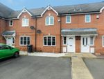 Thumbnail for sale in Olive Avenue, Long Eaton, Nottingham