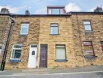 Thumbnail to rent in South Parade, Otley