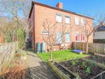 Thumbnail for sale in May Avenue, Winlaton Mill, Blaydon-On-Tyne