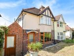 Thumbnail to rent in Rowan Avenue, High Wycombe