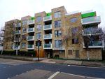 Thumbnail to rent in Brighton Road, Sutton