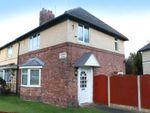 Thumbnail to rent in Lisburn Lane, Old Swan, Liverpool