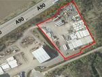 Thumbnail to rent in Storage Yard, Brechin Business Park, West Road, Brechin, Angus