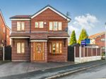Thumbnail for sale in Heron Drive, Audenshaw, Manchester