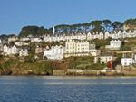 Thumbnail for sale in St. Fimbarrus Road, Fowey