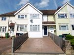 Thumbnail for sale in Thrigby Road, Chessington