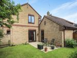 Thumbnail for sale in Woodcroft Close, Market Deeping, Peterborough