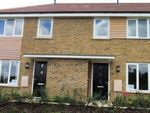 Thumbnail to rent in Adams Drive, St. Ives, Huntingdon