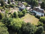 Thumbnail for sale in Crescent East, Barnet