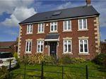 Thumbnail to rent in Hardwicke, Gloucester