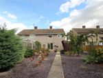 Thumbnail for sale in Church View, South Kirkby, Pontefract, West Yorkshire