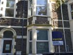 Thumbnail to rent in 14, Ruthin Gardens, Cathays, Cardiff, South Wales
