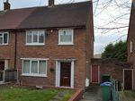 Thumbnail to rent in Rutland Road, West Bromwich