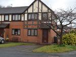 Thumbnail to rent in (404)Kirkstile Place, Clifton, Swinton
