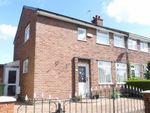 Thumbnail for sale in Walnut Avenue, Weaverham, Northwich, Cheshire