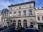 Thumbnail to rent in Part First Floor, 101 George Street, Edinburgh, Scotland