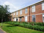 Thumbnail to rent in Building 20, Bicester