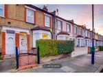 Thumbnail to rent in Abbey Grove, London