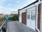 Thumbnail to rent in The Parade, Northwood Drive, Sittingbourne
