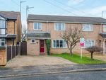 Thumbnail for sale in Pendula Road, Walsoken, Wisbech