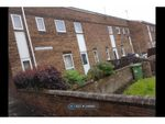 Thumbnail to rent in Wuppertal Court, Tyne And Wear.