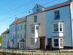 Thumbnail for sale in Egerton House, Goat Street, Haverfordwest, Pembrokeshire