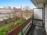 Thumbnail to rent in Musbury Street, Whitechapel