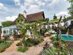 Thumbnail for sale in Jackson Drive, Kennington, Oxford