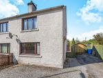 Thumbnail for sale in Mill Street, Dingwall