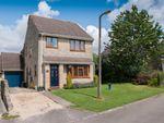 Property history Longtree Close, Tetbury GL8