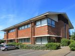 Thumbnail to rent in Buildings 1 & 2, Great Park Court, Great Park Road, Bradley Stoke, Bristol, Avon