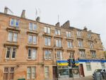 Thumbnail to rent in Newlands Road, Glasgow