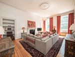 Thumbnail to rent in Brunton Place, Hillside
