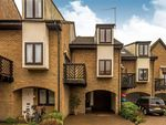 Thumbnail to rent in Albany Mews, Kingston Upon Thames
