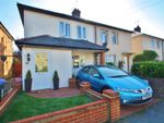 Thumbnail for sale in Knaphill, Surrey