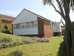 Thumbnail for sale in Cherry Brook Walk, Paignton