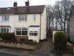 Thumbnail to rent in Denby Drive, Baildon