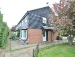 Thumbnail for sale in Moreton Avenue, Osterley, Isleworth