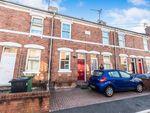Thumbnail to rent in Albany Road, Worcester