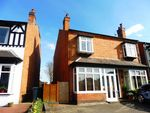Thumbnail to rent in Olton Road, Shirley, Solihull