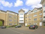 Thumbnail for sale in 34/5 Meadow Place Road, Corstorphine, Edinburgh